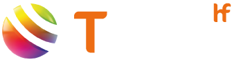 Tech logo - vehicle tech store