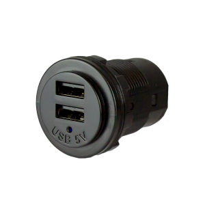USB Power Supplies