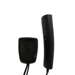 accel-cp1000-slave-handset