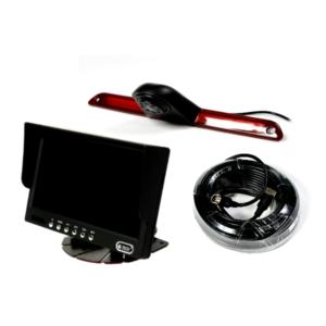 Camera System 3