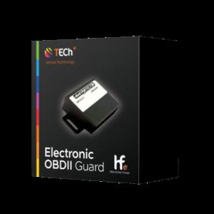 ElectronicOBDIIGuard