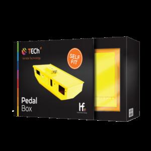 Pedalbox1