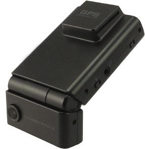 TECh-300-camera