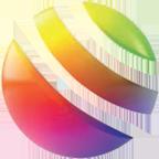 Tech fav icon