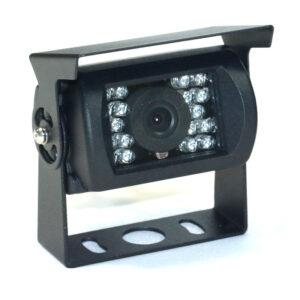 tech-rear-camera