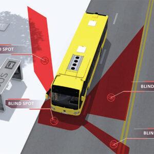 Mobileye-Shield-Plus-blind-spot-detection