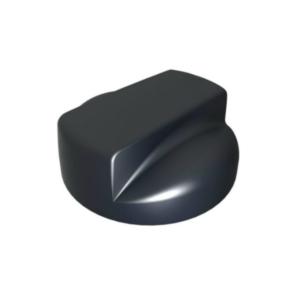 Black-Antenna-608x608