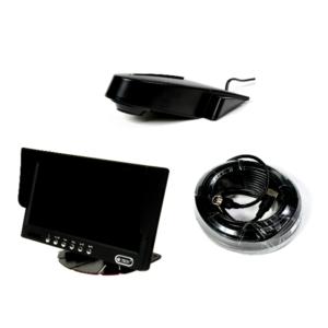 Camera System 4