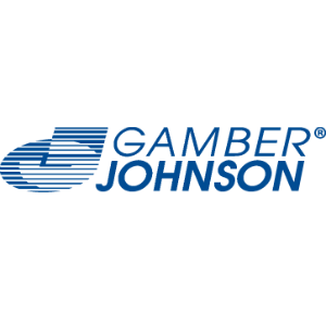Gamber Johnson Range