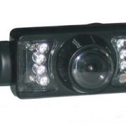 Plate Camera