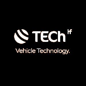 Tech Range