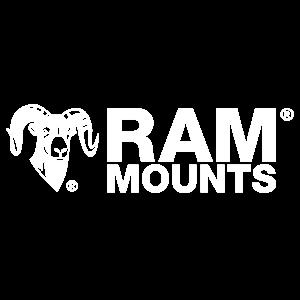 Ram Range