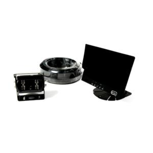 Camera System 62