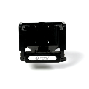 Tech CN70 cRADLE