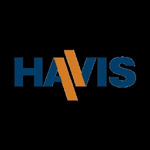 Havis Range