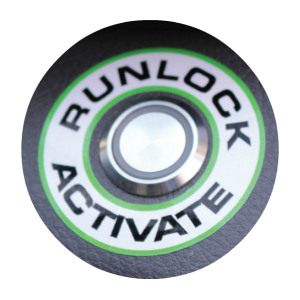 Run Lock Image2