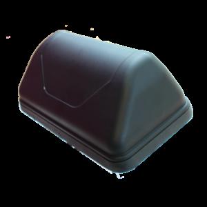 ANT-473602