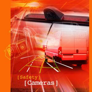 Internal Cameras