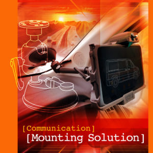 Mounting Solutions